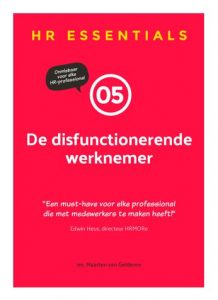 hr-essentials-de-disfunctionerene-werknemer