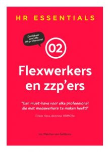 hr-essentials-flexwerkers-en-zzpers
