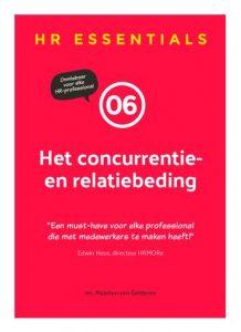 hr-essentials-het-concurrentie-en-relatiebeding