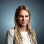 Eva Witteveen